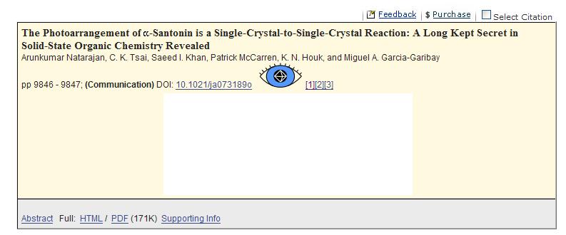 crystaleye1.PNG
