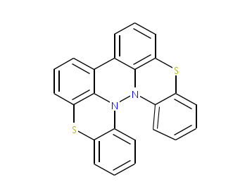 jo702389vsup1_afr1_1.small.png
